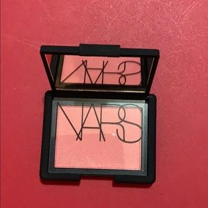 NARS Orgasm #4013 Blush